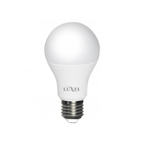 Лампа LUXEL 060-NЕ 10W
