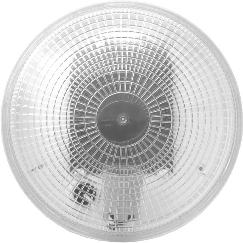 Промышленный IP65 НПП-02