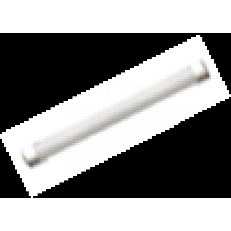 Лампа Led T8 18W 1200 mm 1400Lm (6500К/4000К)