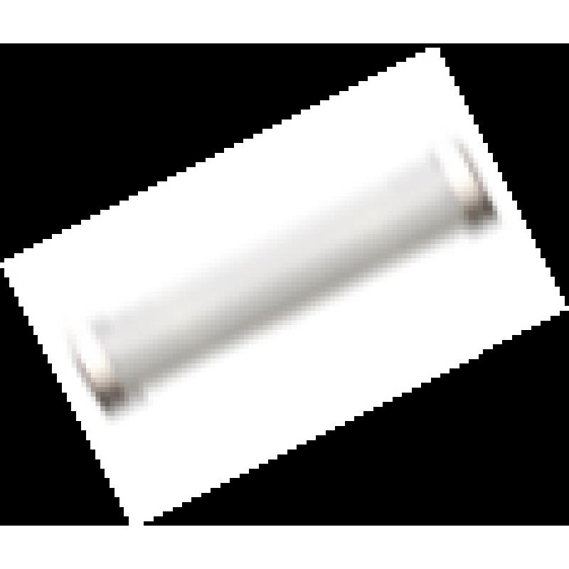 Лампа Led T8 18W 1200 mm 6500K 1750Lm (6500К/4000К)