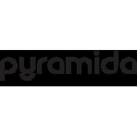 Бытовая техника  PYRAMIDA