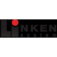 Фурнитура Linken System