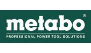 Электроинструмент Metabo