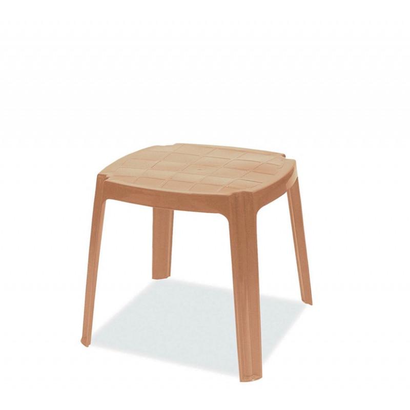 Столик для шезлонга Royal