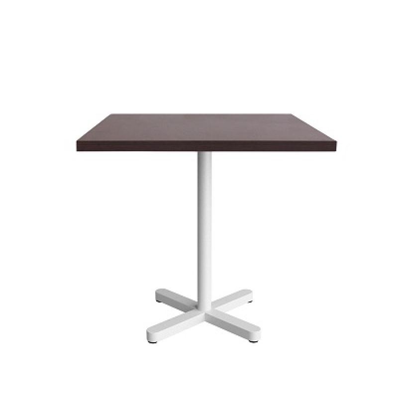 База для столов KROSS SIDE TABLE BASE