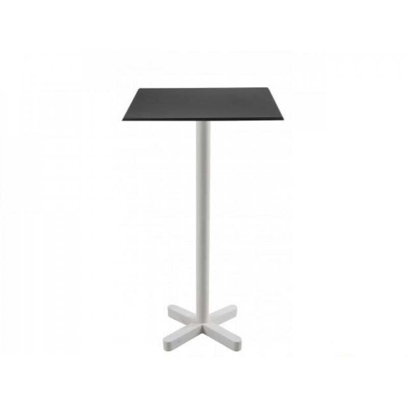 База для столов KROSS BAR TABLE BASE