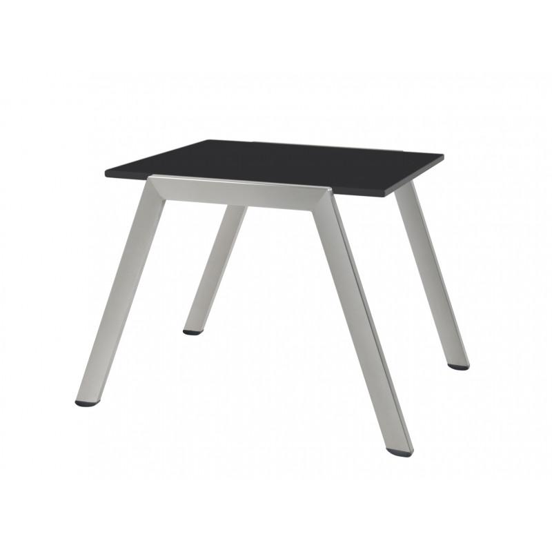 Столик для шезлонга Zen Side Table