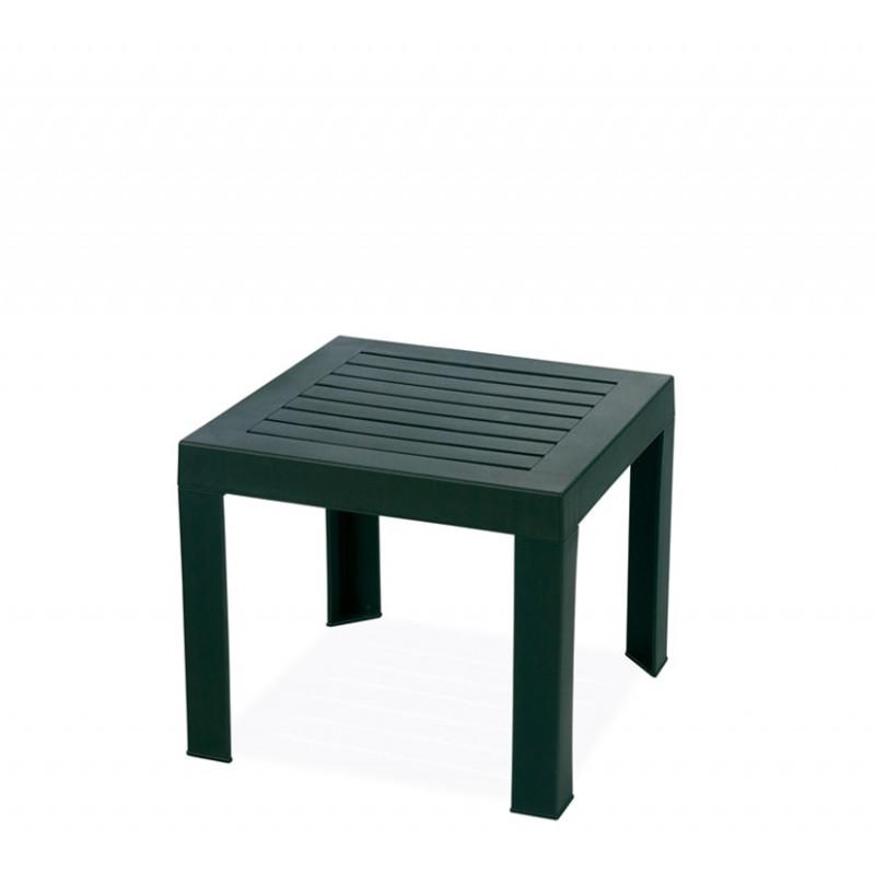 Стол для шезлонга Suda