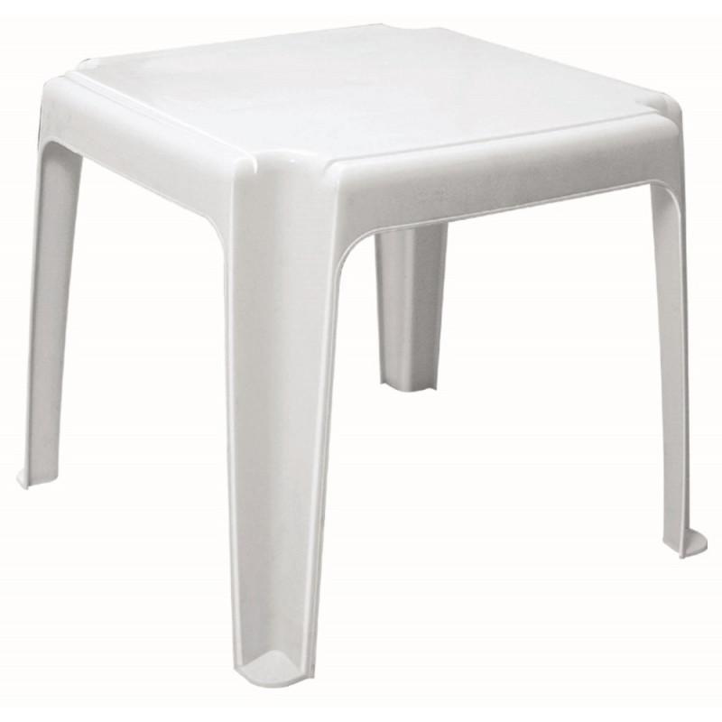 Стол для шезлонга
