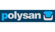 POLYSAN (Чехия)