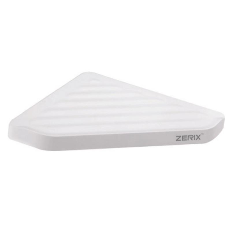 ZERIX A8021 Полка угловая