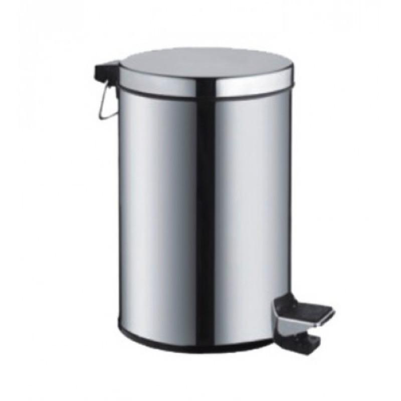 Ведро для мусора 3 литра HB701