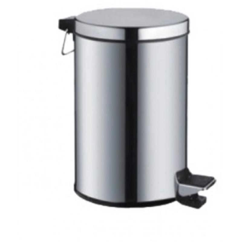 Ведро для мусора 5 литров HB702