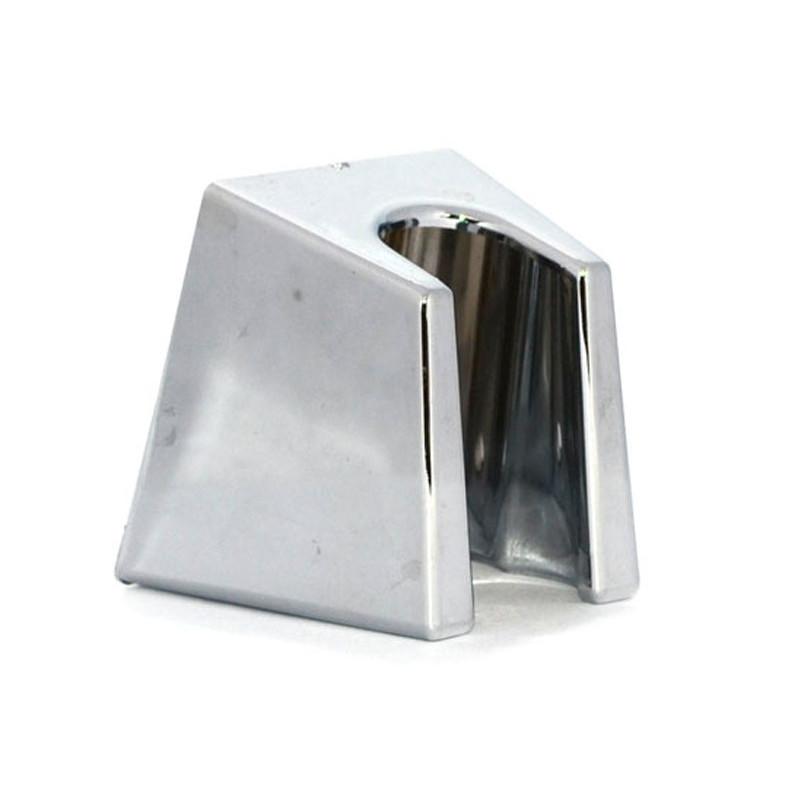 Кронштейн пластик 01 Holder-Brass