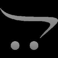 Ручки (PC GTV)